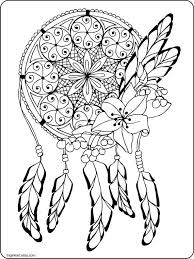 luxury design coloring pictures free pages detailed