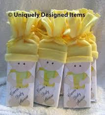 unique baby shower favors unique baby shower party supplies diabetesmang info