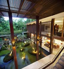 Interior Spaces by Introducing The Coolest Interior Spaces In Singapore Part 4 Of 7