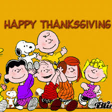 snoopy thanksgiving screensavers impremedia net