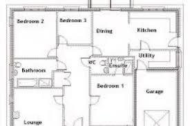 3 bedroom house wiring diagram 3 wiring diagrams