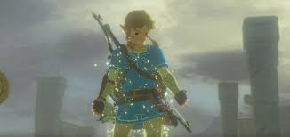 55 tips for getting the most out of the legend of zelda breath of