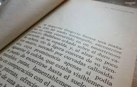 mis libros historias de la historia los 37 mejores comienzos de la historia de la literatura
