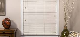 White Wood Blinds Home Depot Wooden Window Blinds Wood Decor Trends Best Faux Walmarters India
