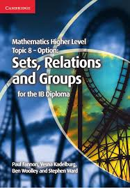 100 ib math hl solution manual 2374 best ib pyp myp u0026