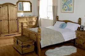 Pine Bedroom Furniture Cheap Pine Bedroom Furniture Set My Home Design