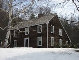 what is a saltbox house what is a saltbox house all about this classic colonial style