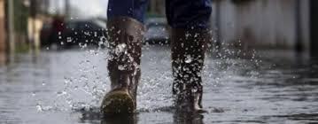 Mm Di Pioggia Allerta Meteo Piogge Torrenziali Augusta Allagata Video Forti