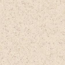 solid surface sheet material corian