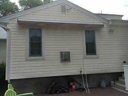 Installing Retractable Awning Bronx New York Retractable Awnings The Awning Warehouse