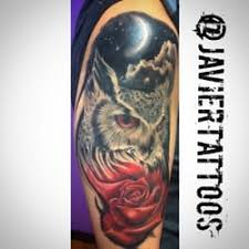 christian lucca tattoo starlight tattoo 40 photos 48 reviews piercing 215 state rt