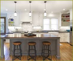 single pendant lighting kitchen island 15 best collection of single pendant lighting for kitchen island