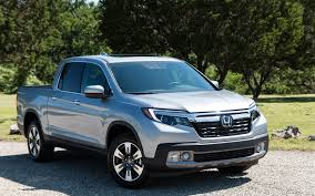 2017 honda ridgeline black edition 2017 honda ridgeline the most suv ish of pickups the car guide