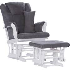 Nursery Rocking Chair Ireland Baby Armchair Argos Ireland Mothercare Armchairs Stock