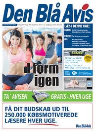 nissan almera xgl 2005 den blå avis øst 02 2014 by grafik dba issuu