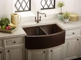 gooseneck faucet kitchen 100 gooseneck faucet kitchen design outstanding best