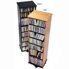 two sided spinning tower free shipping today overstock com