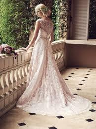 casablanca bridal style 2230 lilac casablanca bridal