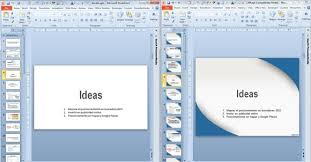 powerpoint apply template cris lyfeline co