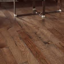 decor of engineered wood flooring care hardwood vs laminate vs