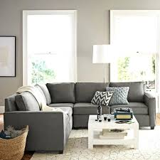 Living Rooms With Gray Sofas Gray Decor Charcoal Furniture Healthfestblog