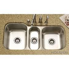 Best KITCHEN SINKS Images On Pinterest Kitchen Sinks Copper - Gourmet kitchen sinks