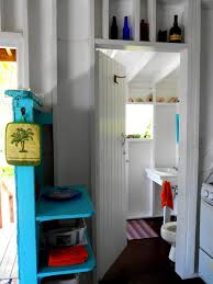 Tinyhousecottages Tiny House Vacation Stay Small But Live Large On Eleuthera Bahamas