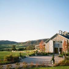 wedding venues in utah beautiful wedding venues in utah