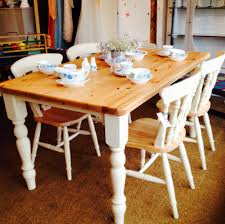 Pine Dining Room Tables by Pine Kitchen Tables And Chairs Home Design Ideas