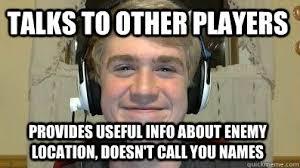 Meme Gamer - good guy gamer memes quickmeme