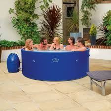 Swimming Pools – Next Day Delivery Swimming Pools from WorldStores