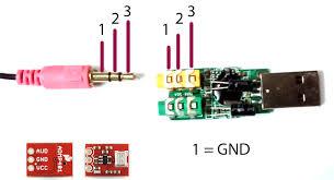 usb microphone wiring diagram diagram wiring diagrams for diy