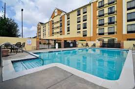Comfort Inn And Suites Houston Comfort Inn Hwy 290 Nw Houston Tx 7887 West Tidwell Rd 77040
