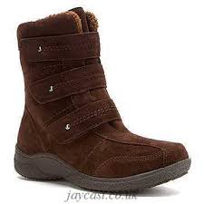sale boots in australia sale mid calf boots australia affordable discounts ankle boots