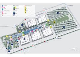 site plan robocup