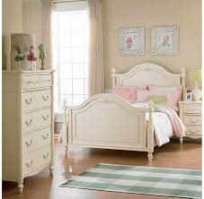 204 best kids room 孩子房 images on pinterest bookcases girls