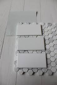 white tile bathroom ideas bathroom white subway tile bathroom 47 easy the eye white subway