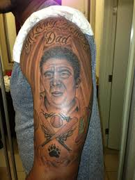 top 5 worst athlete tattoos wcco cbs minnesota