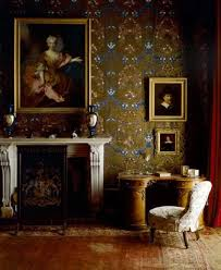 stately home interiors 1206 best stately homes halls manors images on