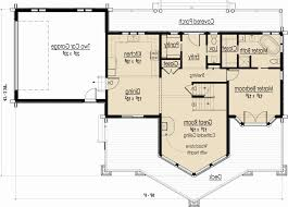 space saving floor plans 60 luxury gallery of space efficient home plans floor and house
