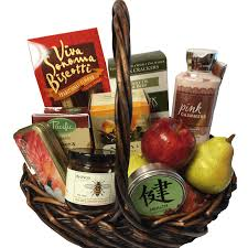 better gift basket