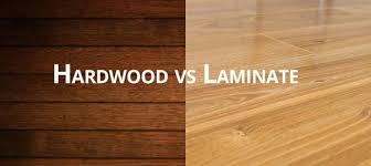 laminate flooring vs hardwood simple laminate flooring vs hardwood eizw info