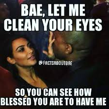 I Love My Man Memes - christina bae factsaboutbae instagram photos and