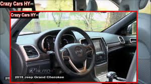 jeep volvo 2016 best cars review 2015 volvo xc90 vs 2015 jeep grand