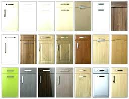 Can You Replace Kitchen Cabinet Doors Only Can I Change My Kitchen Cabinet Doors Only Beautiful Unique Shaker