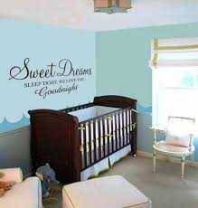 wall decals quotes inspiration wedgelog design image of nursery wall decals quotes