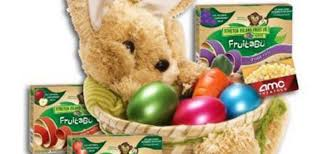 healthy easter baskets how to create a healthy easter basket what every parent should
