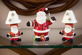 Outdoor Christmas Decorations Kohls by Kohls Christmas Decorations 20 Best Christmas Decorations I Want