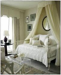 deco de chambre adulte romantique décoration chambre adulte romantique idées de décoration à la maison