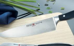 kitchen knives perth professional knives for chefs in the kitchen